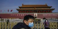 More 26 Killed By Coronavirus In China