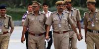 Karnataka Police Case Register Against School Principal And Others