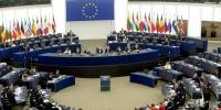 Indias Controversial Bill Will Be Discussed Today In European Parliament
