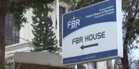 Fbr Appeal For Submit Tax Declaration Till 31st January