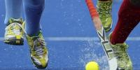 29th Azlan Shah Hockey Cup Schedule Announced