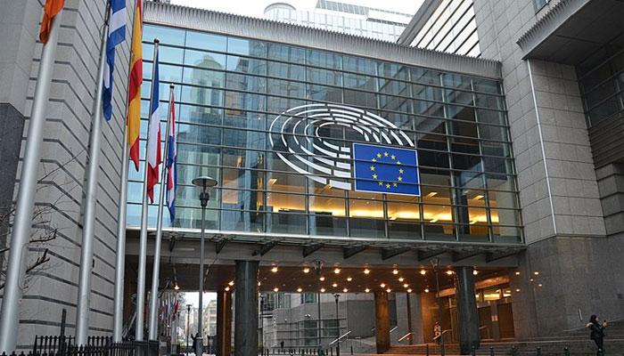 یورپی پارلیمنٹ میں بھارتی شہریت قانون پر اہم تقاریر