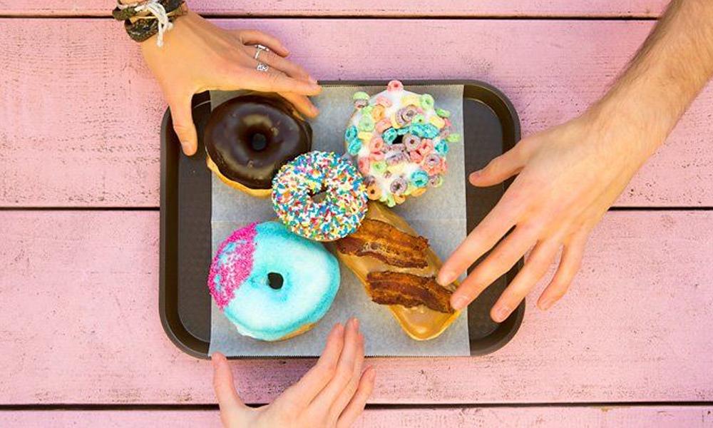 ڈپریشن کا شکار ہیں تویہ غذائیں چھوڑ دیں