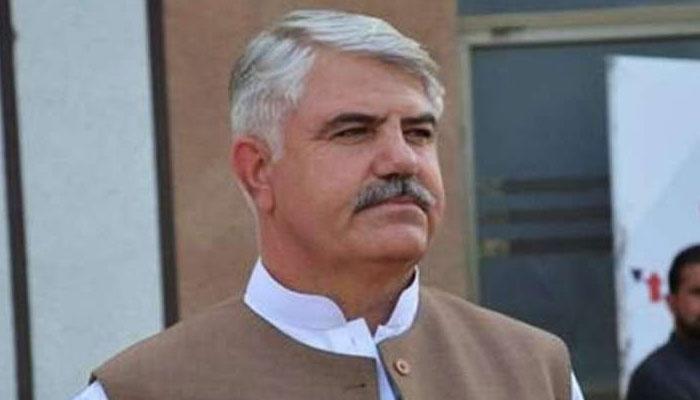 گڈ گورننس کیلئے وزیراعلیٰ محمود خان کو بڑے فیصلے کرنا ہوں گے