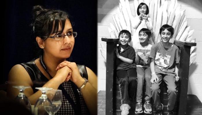 کینیڈا : پاکستانی نژاد چینیوں کے ساتھ امتیازی سلوک