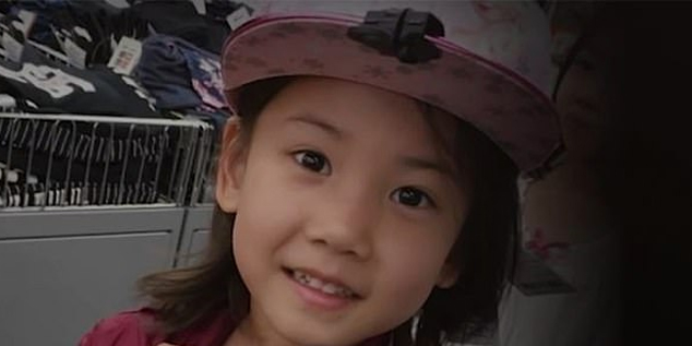 کورین ٹی وی شو نے غمزدہ ماں کو اُس کی بیٹی سے کیسے ملایا ؟
