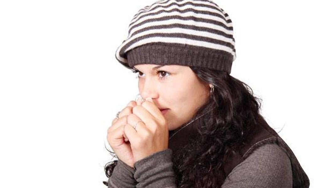 بدلتے موسم میں انفیکشن، وائرل سے کیسے بچا جائے ؟