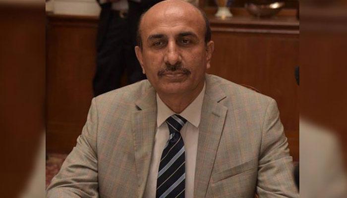 سندھ حکومت کا پرائس مجسٹریٹ بھرتی کرنے کافیصلہ