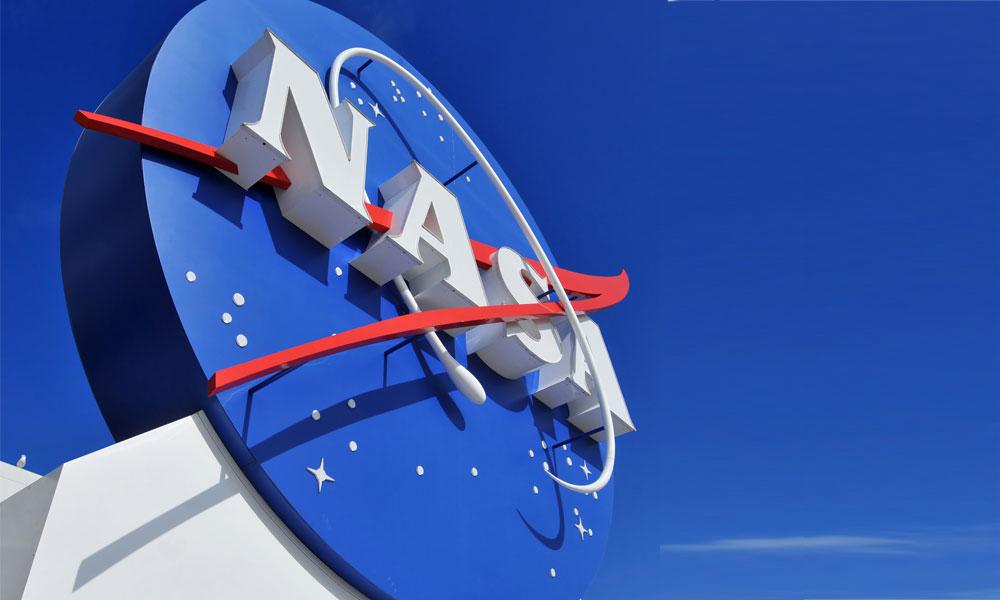 بڑا سیارچہ آج زمین کے قریب سے گزرے گا، ناسا