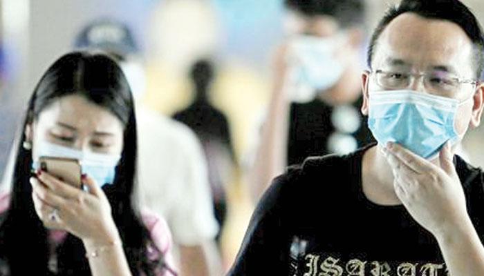 چین کو کورونا وائرس کے باعث عارضی بندش کے بعد کام پر واپسی کیلئے مشکلات