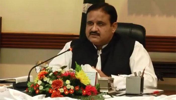 پنجاب کابینہ کا اجلاس کل طلب، 22 نکاتی ایجنڈازیرغور آئیگا