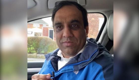 عمران خان، ڈبی ابراہمز کو دورہ پاکستان کی دعوت دیں، شفق محمد