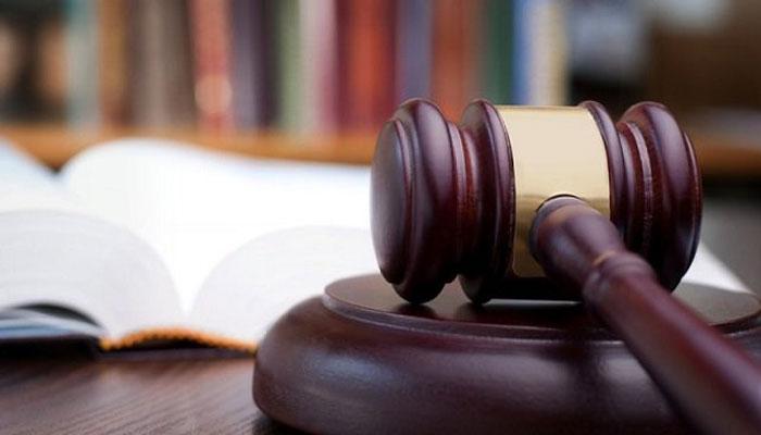 خاتون سے زیادتی، نامزدملزم کی امریکہ سے ڈی این اے کرانے کی درخواست