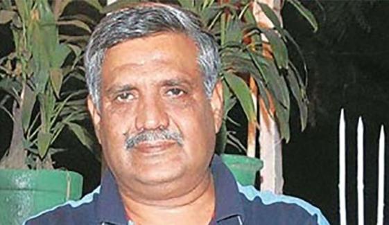 نامور دانشور لکھاری تجزیہ نگار ڈاکٹر لال خان انتقال کر گئے