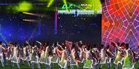 پی ایس ایل میچز جاندار، افتتاحی تقریب مایوس کن