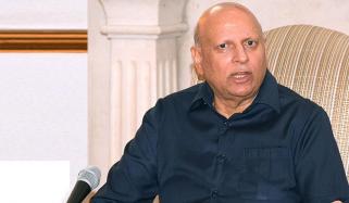 پاکستان انتہا پسندی کے عفریت سے نکل رہا ہے: گورنر پنجاب