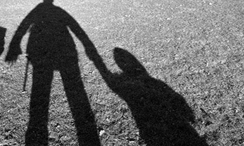 گوجرانوالہ میں 24 گھنٹوں میں 2 بچے اغواء