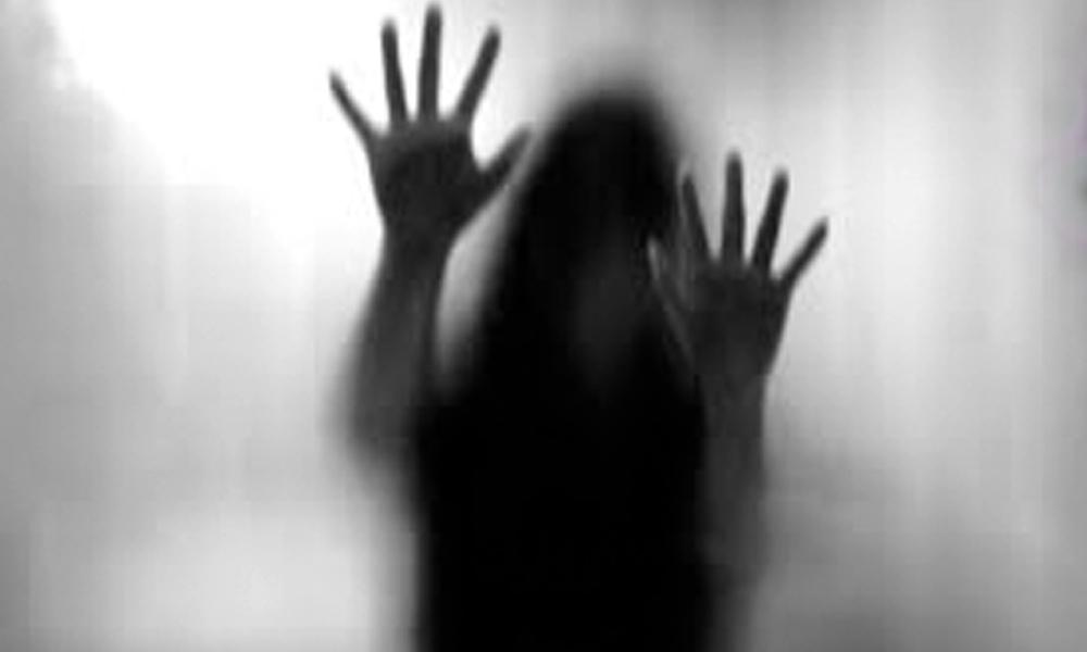 قصور، بلیک میلنگ کےذریعے3ماہ تک لڑکی سےمبینہ زیادتی