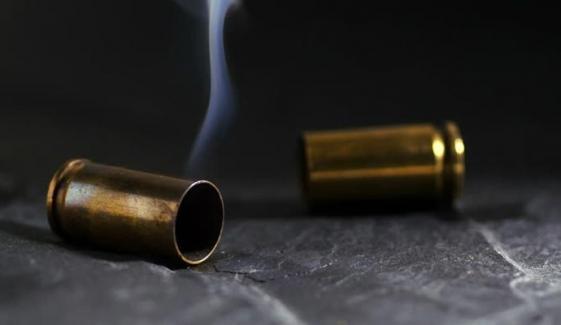 چکوال میں فائرنگ سے نوجوان بہن بھائی قتل