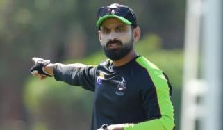 'اسلام آباد کےخلاف لاہور کو میچ جیتنا چاہیے تھا'