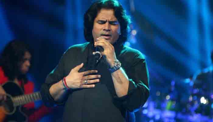گلوکار شفقت امانت علی خان کی55ویں سالگرہ