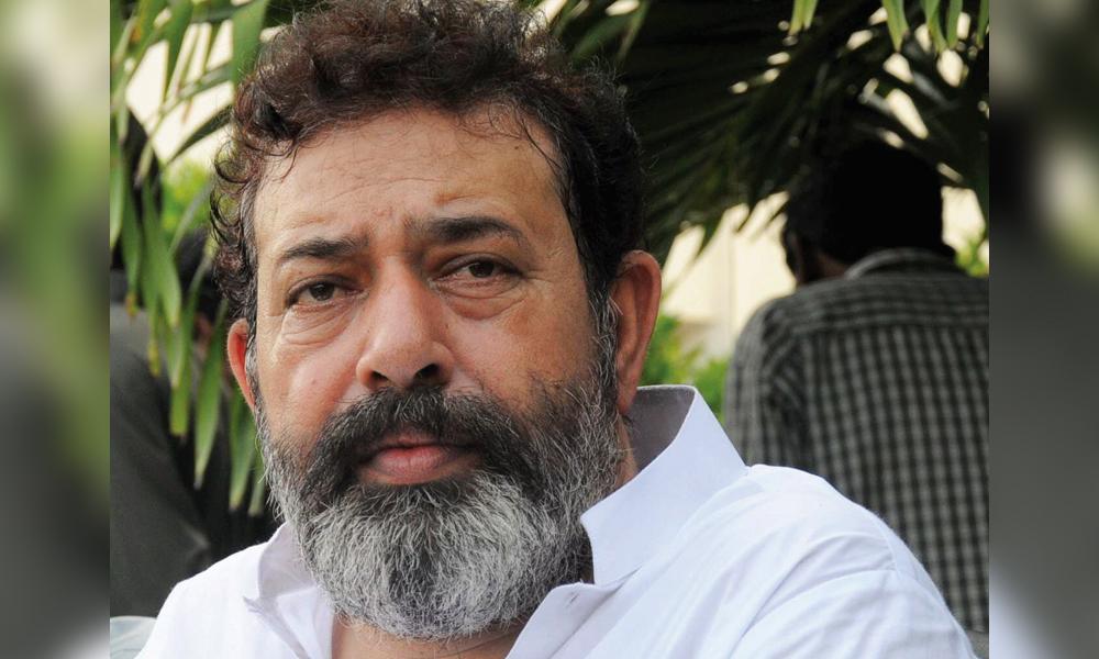 ایس پی چوہدری اسلم قتل کیس، دو ملزمان بری