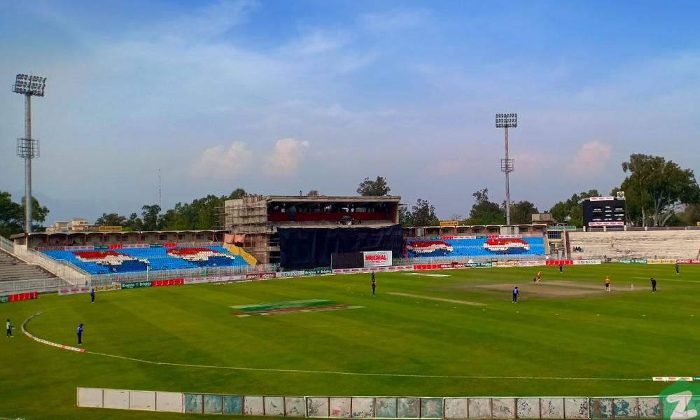 راولپنڈی پی ایس ایل5، تیاریاں مکمل، ٹریفک پلان جاری