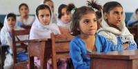 کورونا وائرس، سندھ میں 2 دن کیلئے تمام اسکول بند