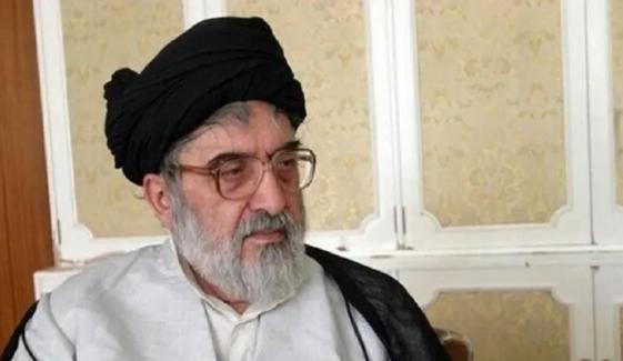 کورونا وائرس سے سابق ایرانی سفیر چل بسے