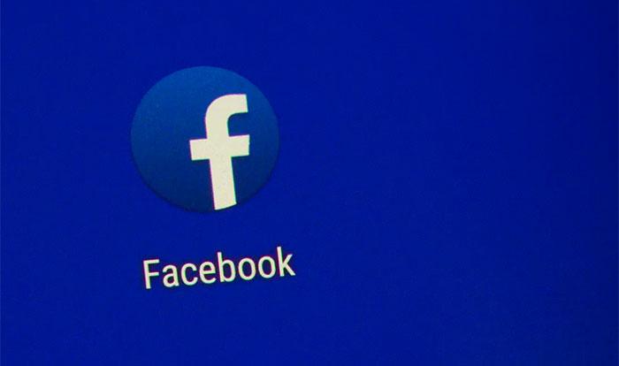 فیس بک کی عالمی ادارہ صحت کو مفت اشتہارات کی پیش کش