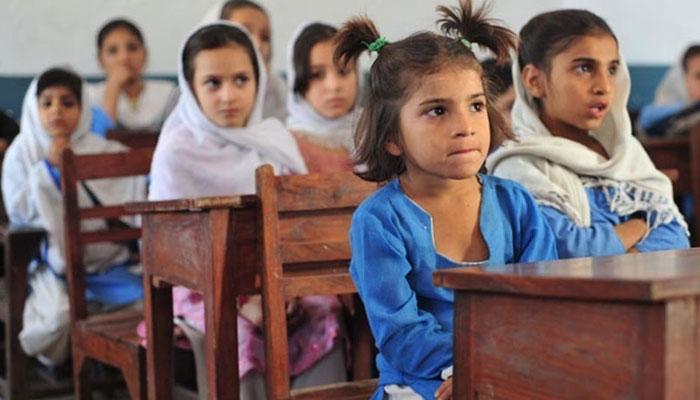 محکمہ صحت سندھ کی تعلیمی اداروں کیلئے ہیلتھ ایڈوائزری جاری