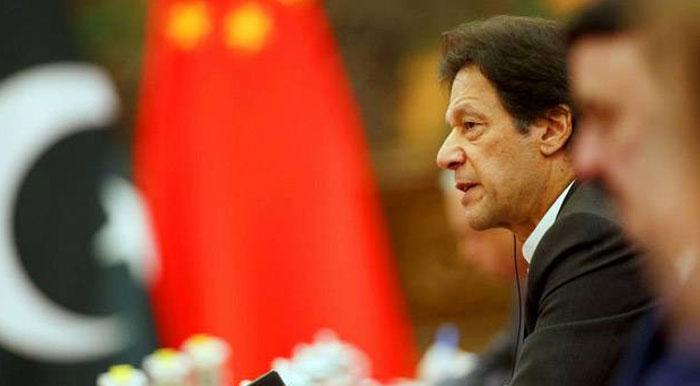 پاکستان نے سارک کو ہیلتھ انفارمیشن گروپ بنانے کی تجویز دے دی