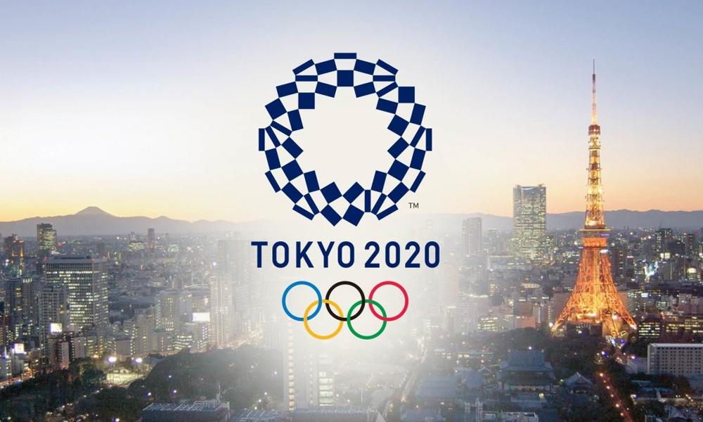 جاپان، ٹوکیواولمپکس ملتوی کرنیکا مطالبہ زور پکڑتا جا رہا ہے