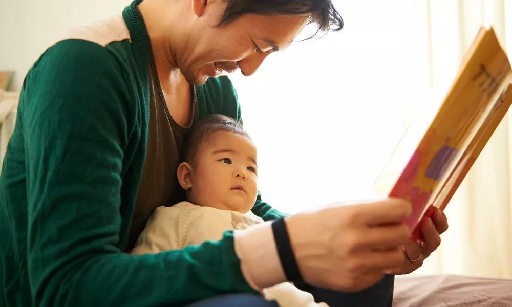 لاک ڈاؤن، بچوں کی حفاظت اورتربیت کیسے کی جائے ؟