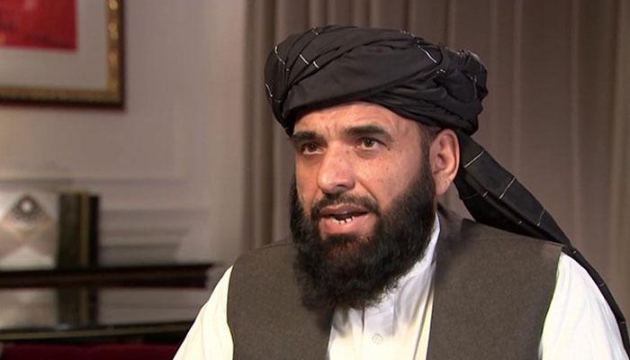 افغان طالبان کے قیدیوں کی رہائی 31 مارچ سے شروع ہوگی