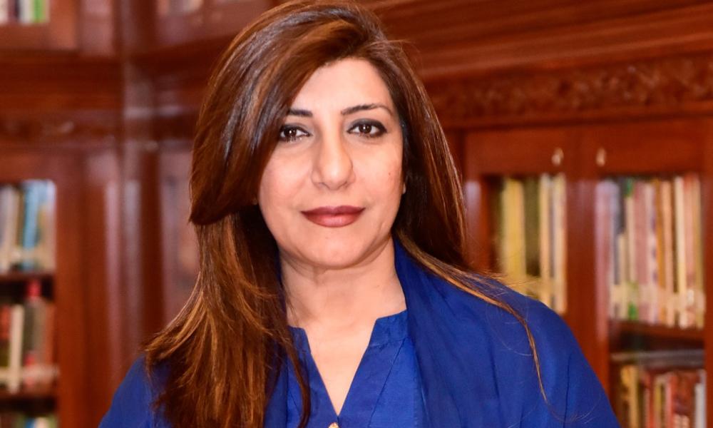 پاکستان، کورونانمٹنے کی منصوبہ بندی تیار
