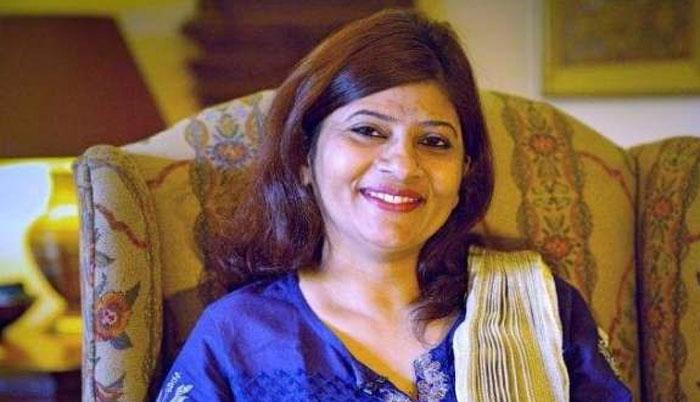 سینیٹر کرشنا کولہی نے پوری تنخواہ وزیراعلیٰ فنڈ میں جمع کرادی