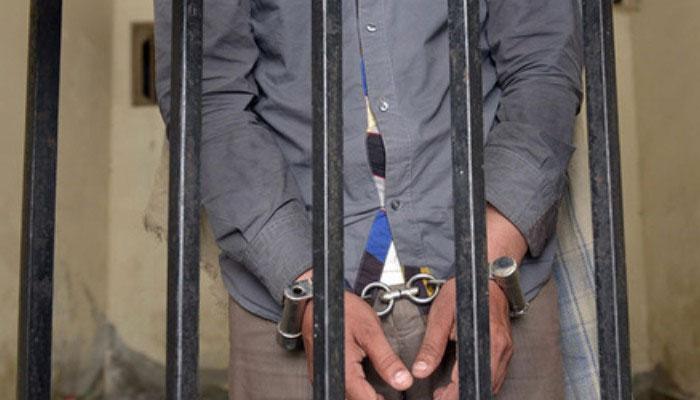 کورونا: بلوچستان کی جیلوں سے 78 قیدی رہا