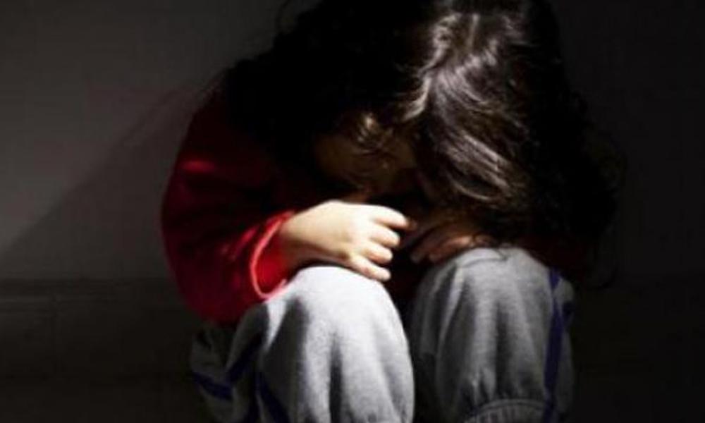 مردان کے علاقے جان آباد سے 8 سالہ بچی لاپتہ