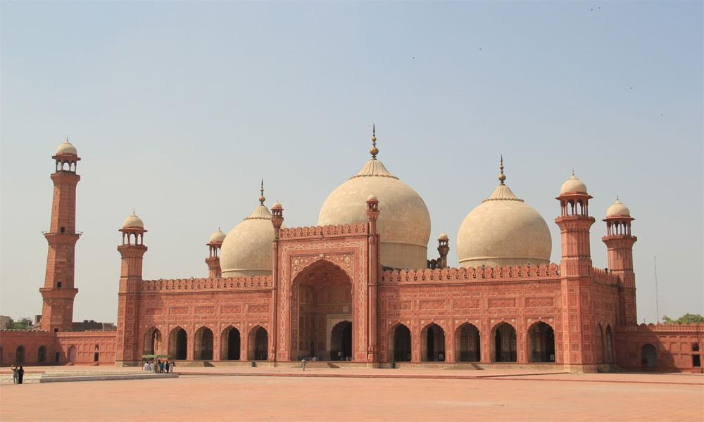 پنجاب میں نمازِ جمعہ کے لیے ہدایات جاری