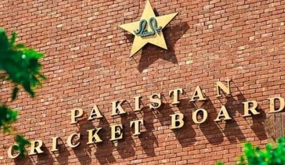 لیجنڈری اعظم خان کے انتقال پر پی سی بی کا اظہار افسوس