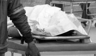 لوئر دیر: فوت خاتون میں کورونا کی تصدیق، گاؤں قرنطینہ میں تبدیل