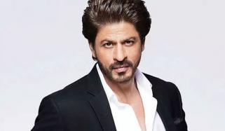 شاہ رخ خان کا کورونا کے حوالے سے ویڈیو پیغام