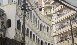 کراچی، پیش اماموں کی ضمانت منظور، رہائی کا حکم