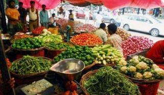 سندھ،  سبزی منڈیوں میں مزید سختی کرنے کا فیصلہ