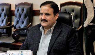 حکومت پنجاب کا 18ارب کے ٹیکسز معاف کرنے کا فیصلہ