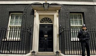 برطانوی حکومت کاروباری افراد کی مدد کے لیے کام کررہی ہے، بزنس سیکرٹری