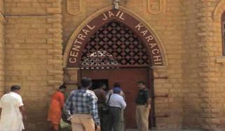 سندھ: معمولی نوعیت کے قیدی رہا کرنے کا فیصلہ