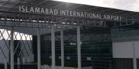 تھائی لینڈ میں پھنسے پاکستانی وطن واپس