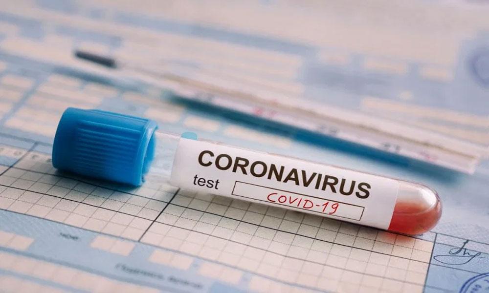 ڈی آئی خان: 1 شخص کا انتقال کے بعد کورونا ٹیسٹ مثبت